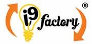 i9factory